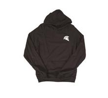 Griffon Industries Hooded Sweatshirt