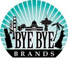 Bye Bye Brands