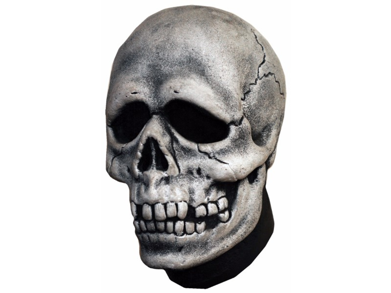 fd4c18296 Halloween III Skeleton Mask (Season Of The Witch) Trick or treat studios  and universal