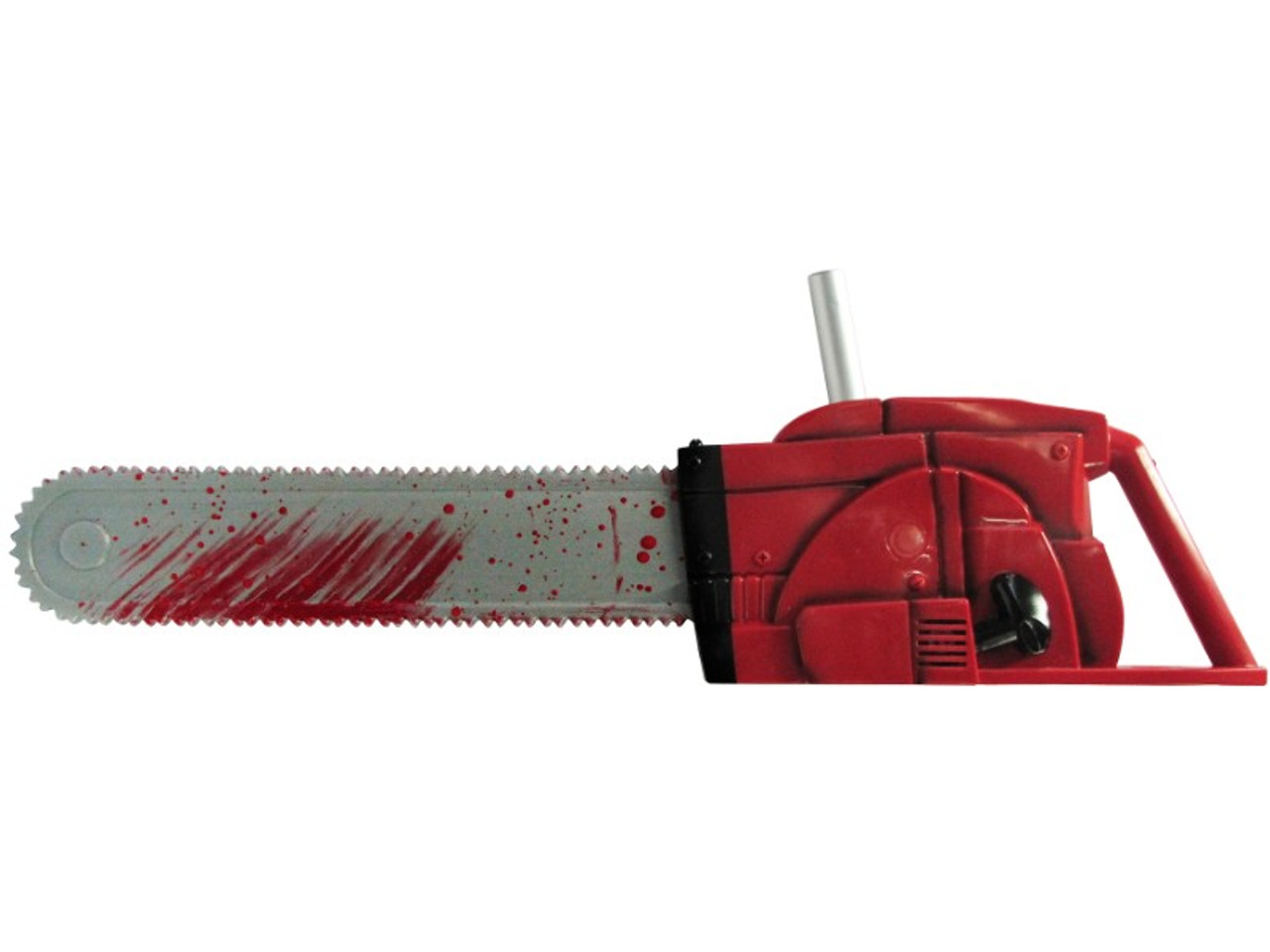 Animated Chainsaw Prop With Sound Best Price At 30 Off
