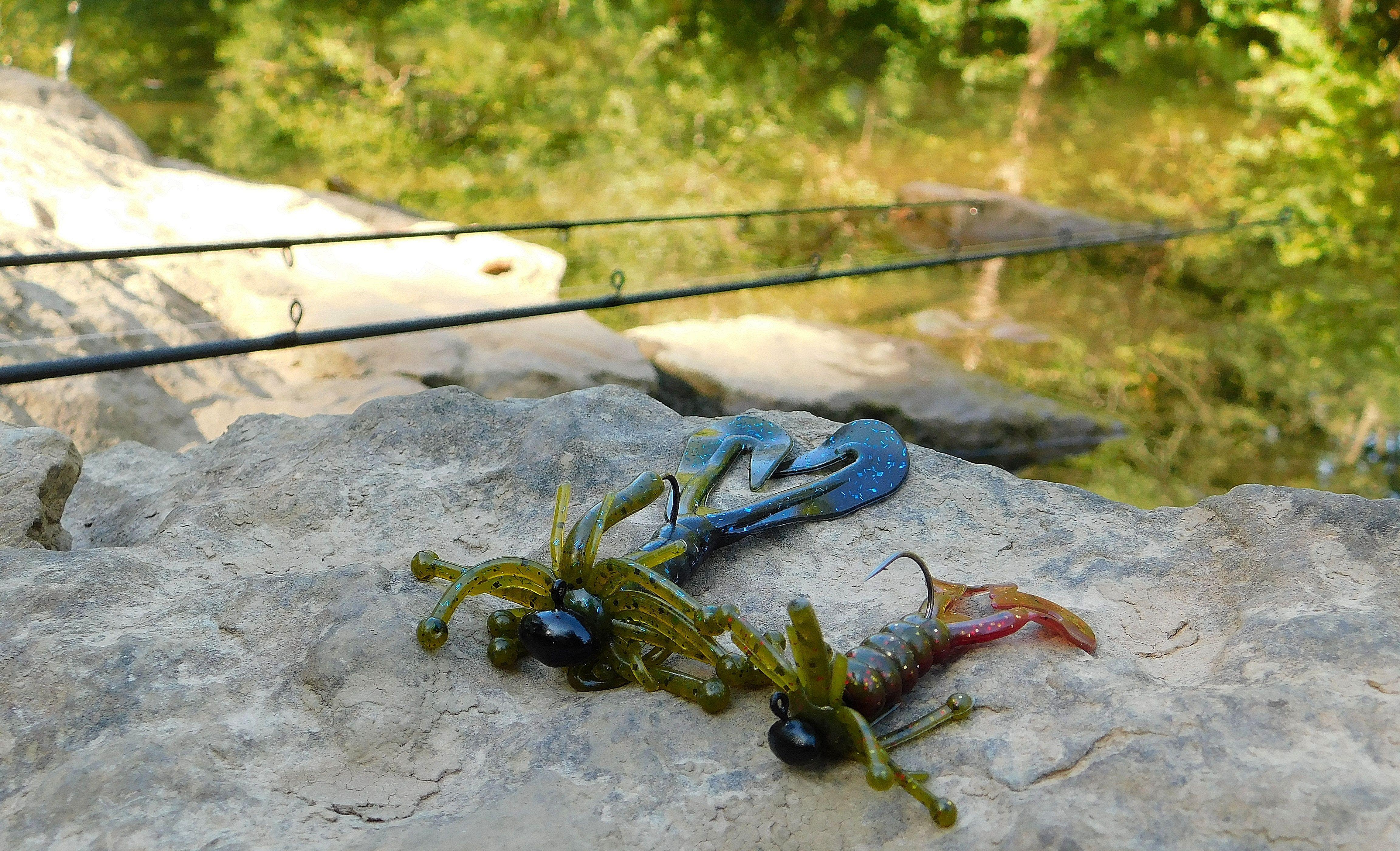 cabin-creek-spider-jig.jpg