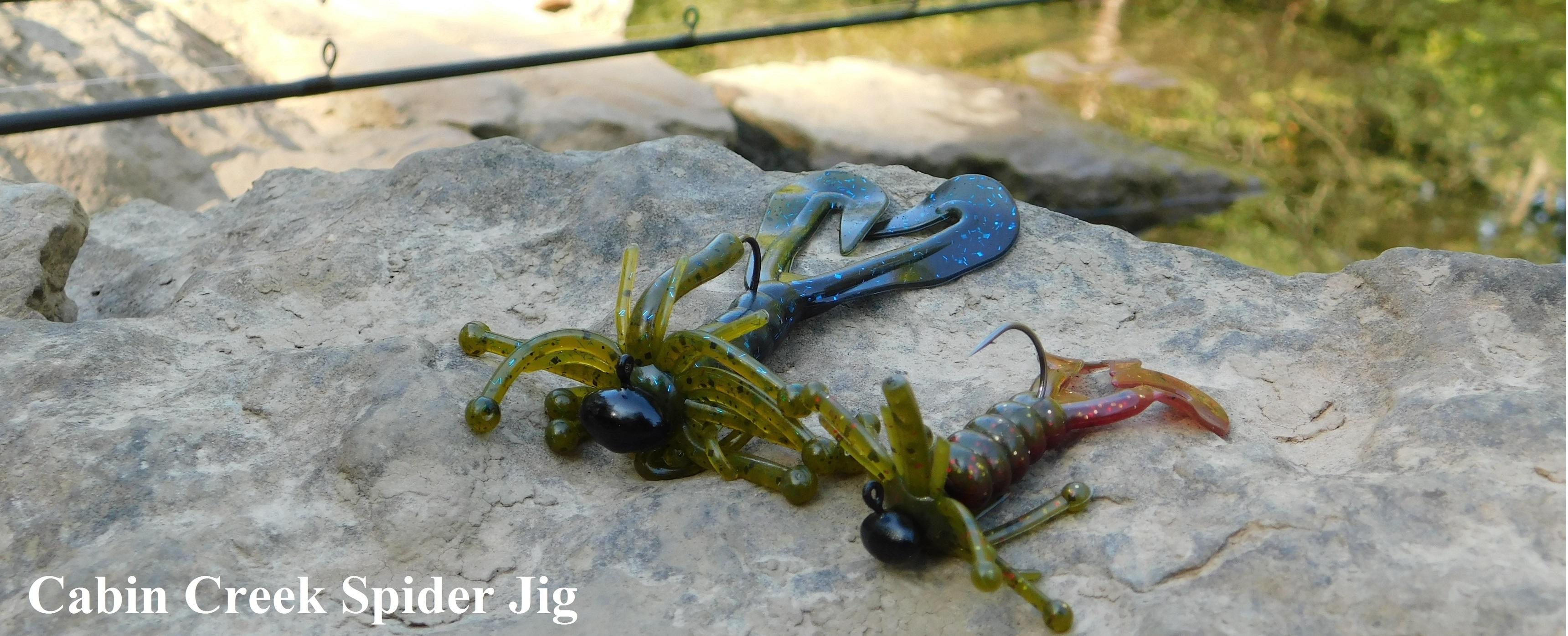cabin-creek-spider-jigs.jpg