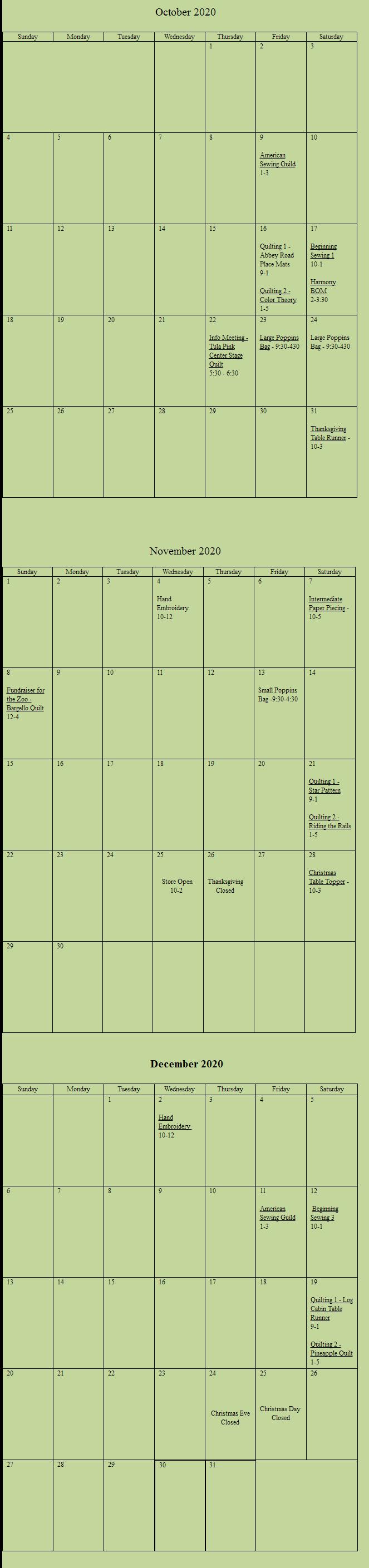 4th-qtr-calendar.png