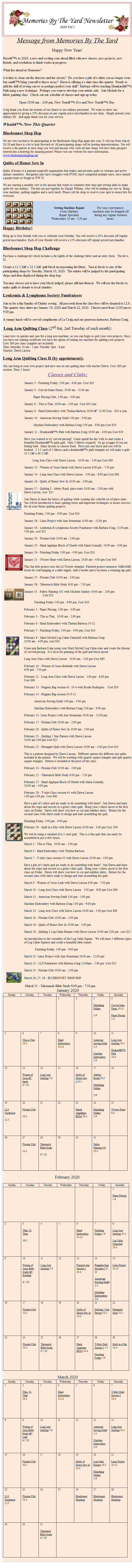 newsletter-january-march.png