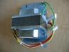 Ensoniq ASR-10 120v Power Transformer