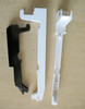 Replacement Keys For Korg Triton ProX, Yamaha S-80, CLP-550/CLP-560, P-150 & CVP-70