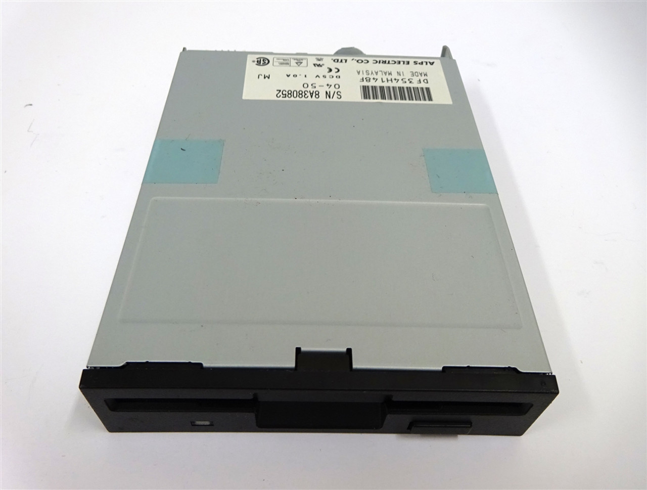 PA50//80 and Many Others Floppy Drive For Korg PA1x Pro
