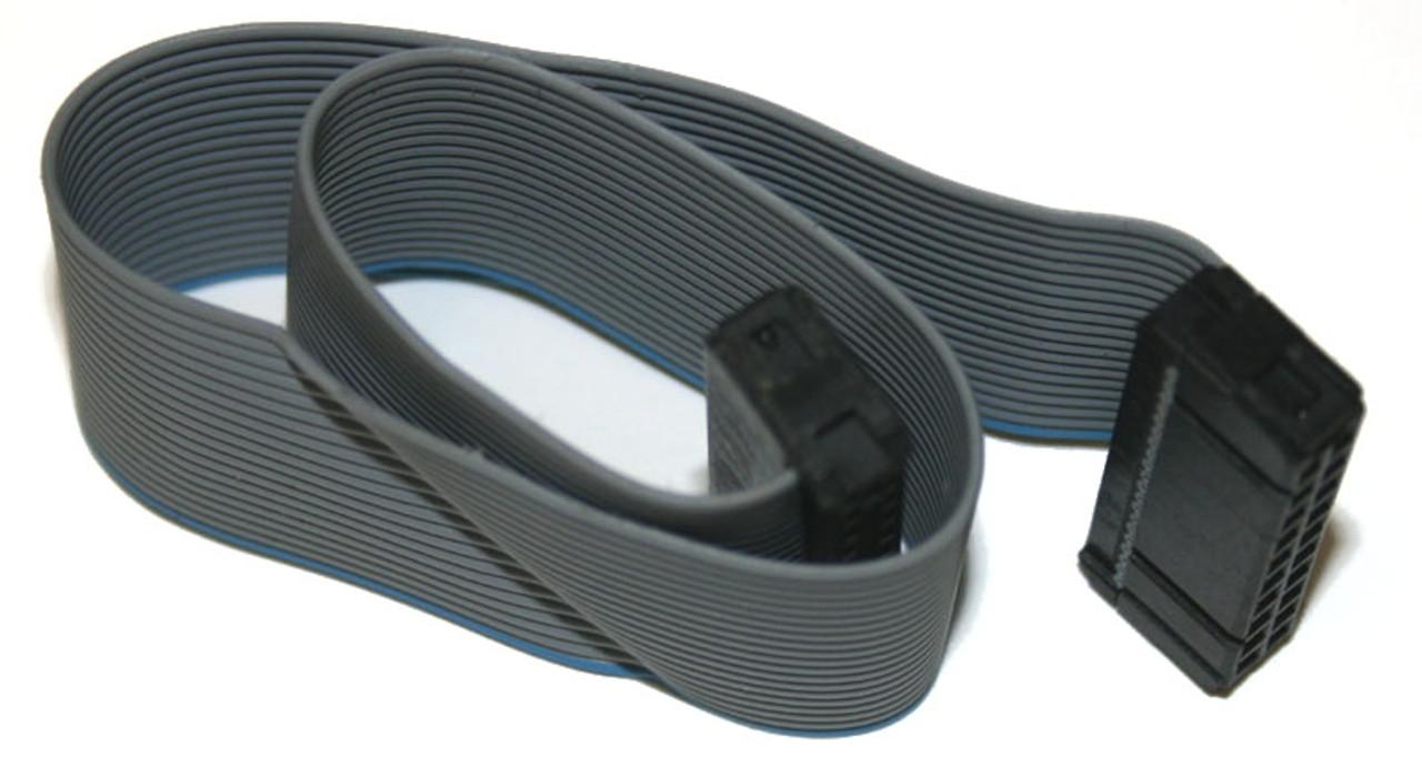 Ensoniq ASR-10 Ribbon Cable Main Board to Analog Board