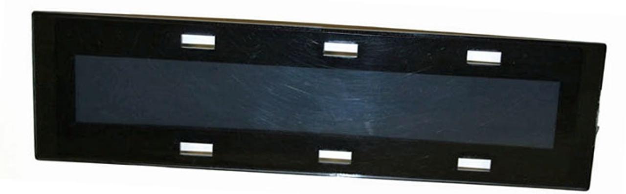 Ensoniq TS-10//TS-12 Display Bezel