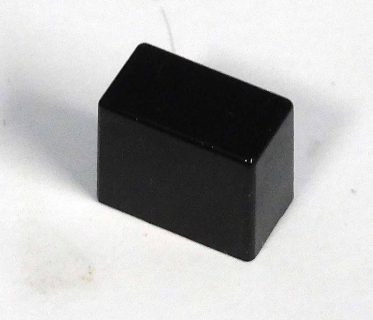 SOMMER CABLE SC GALILEO 238 2 x 0,38mm² 100/% geschirmt Mikrofonkabel200-0251