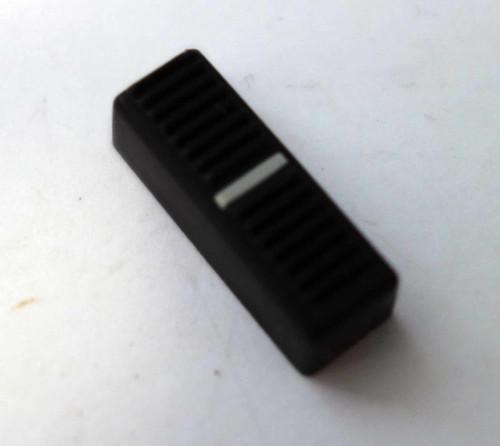 Yamaha PSR-500 Slider Knob