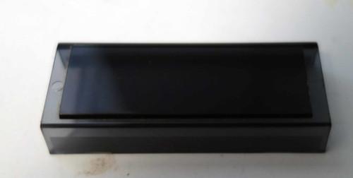 Yamaha PSR-500 Display Bezel