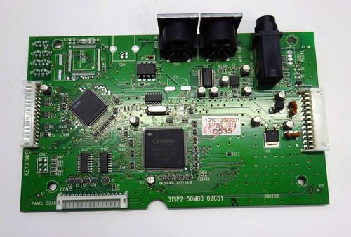 Main Board for Korg SP 250