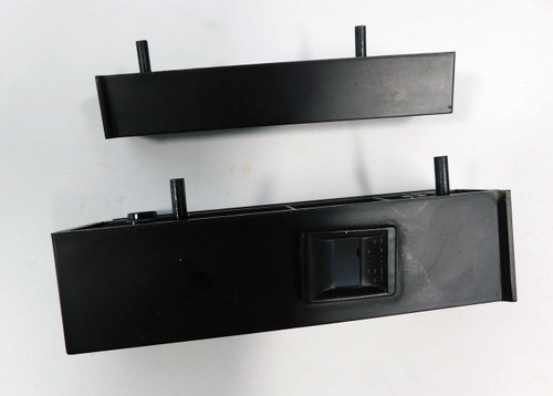 Key Bed End Blocks for Korg SP 100