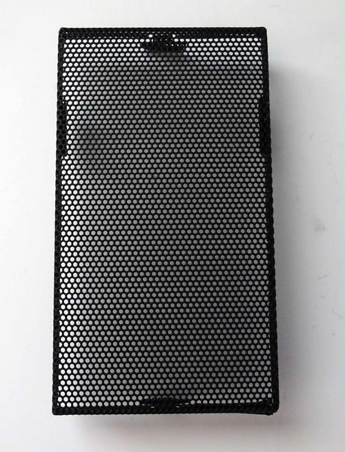 Yamaha NP-11 Speaker Grill