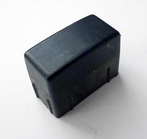 Korg M-3 Power Switch Cap