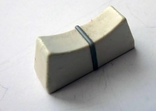 Korg M-3 Slider Knob