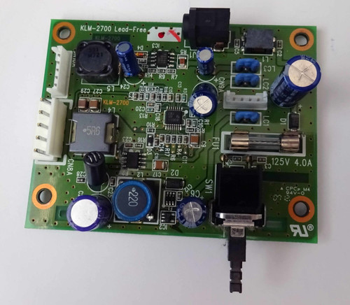 Korg M3 Power Board KLM-2700