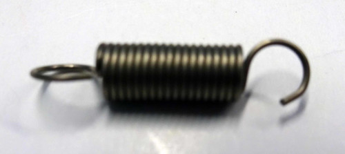 Roland RD-200 Key Return Spring