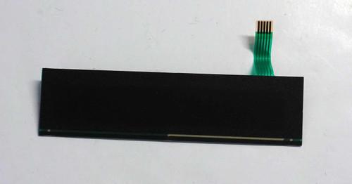 Korg Kronos Ribbon Controller