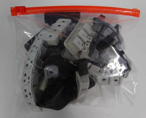 Yamaha PSR-A2000 Complete Button Set