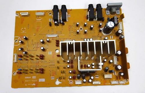 Yamaha PSR-A2000 AM Board