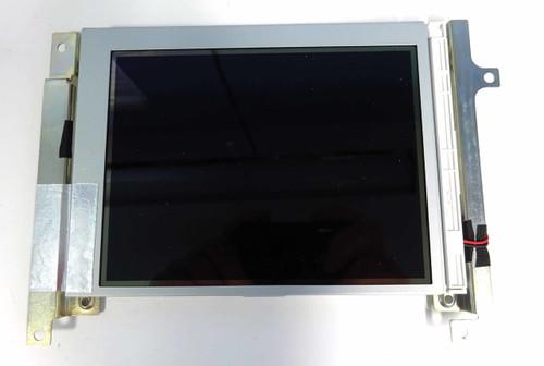 Yamaha PSR-A2000 LCD Display