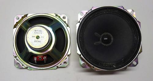 Yamaha PSR-170 Speaker
