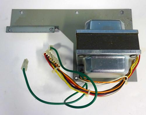 Ensoniq ASR-88 120v Power Transformer