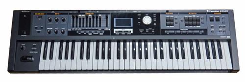 Roland V-Combo VR-09 Stage Keyboard
