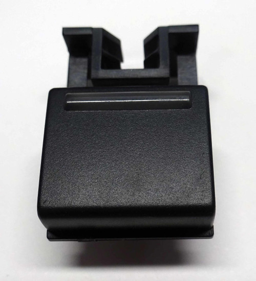 Large Button Cap for Roland RD-2000 Right Panel Board