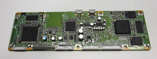 Roland RD-2000 Main Board