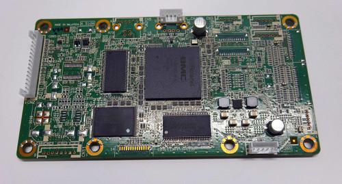 Roland RD-2000 BAX A Side Board