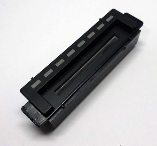 Roland RD-2000 Slider Knob Surround