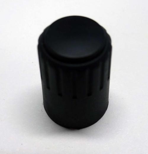 Roland RD-2000 Encoder Knob Cap