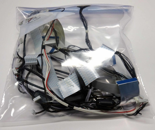 Roland RD-2000 Cable/Wire Harness