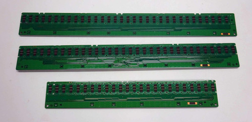 Key Contact Boards for Roland RD-2000