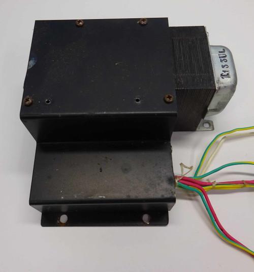 Univox Compac CP-115B Power Supply Board with Transformer