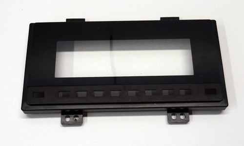 Display Bezel For Yamaha SY99