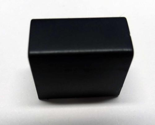 Roland E-20 Power Switch Cap
