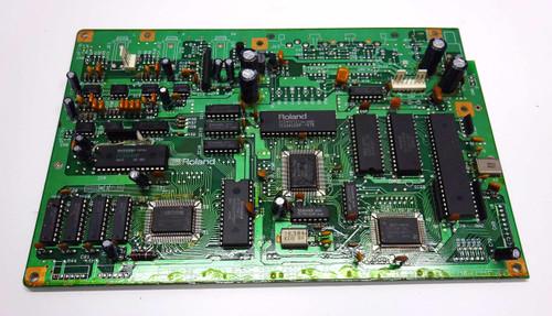 Roland E-20 Voice Board
