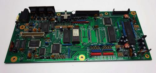 Roland E-20 CPU Board