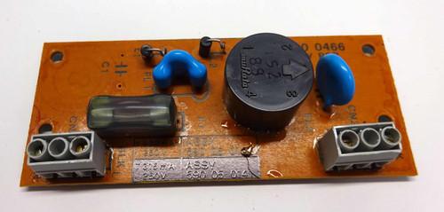 Roland E-20 Primary PCB Board