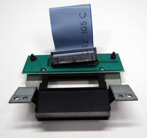 Roland E-20 Memory Card Board