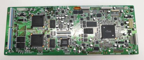 Roland RD-700 Main Board