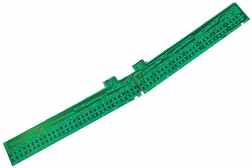 Key Contact Boards For Korg PA50