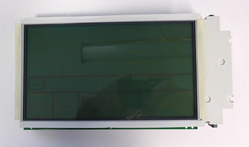 Complete Display Screen for Korg PA-50