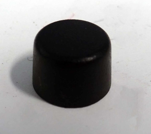 Yamaha MOXF Power Switch Cap
