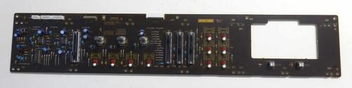Roland RD-300nx Panel L Board