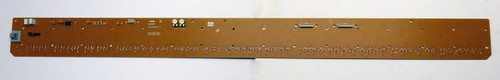 Yamaha YS200 Key Contact Board